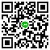 Thumb 5bef2325 1a58 49a7 b611 dc94ee620816