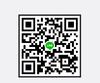 Thumb a66dd468 da06 45d0 a9ed 6f08f5752dd0