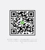 Thumb 56c55c21 6d56 4152 b5ff d00bc333f9e4