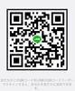 Thumb 0fa25769 29fb 4f6d 8809 8609593dac6d