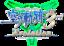 英雄伝説 碧の軌跡 攻略Wiki