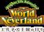 ワールド・ネバーランド  エルネア王国の日々 攻略・まとめwiki