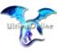 UO職業案内所 - ウルティマオンライン攻略Wiki