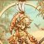 【聖剣LOM】聖剣伝説 LEGEND OF MANA 攻略@wiki