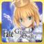 Fate/Grand Order @wiki 【FGO】