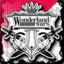 Wonderland Wars(ワンダーランド ウォーズ)@wiki