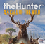theHunter:Call of the Wild 日本語攻略 wiki