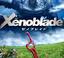 Xenoblade ゼノブレイド 攻略 @ Wiki